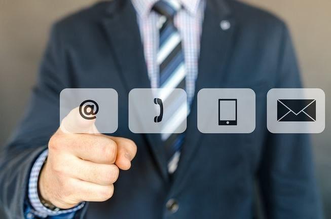 4 tips para tus campañas de email tengan mejores resultados. Marketing táctico