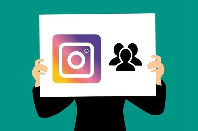 5 consejos para conseguir seguidores en Instagram por Edith Gómez