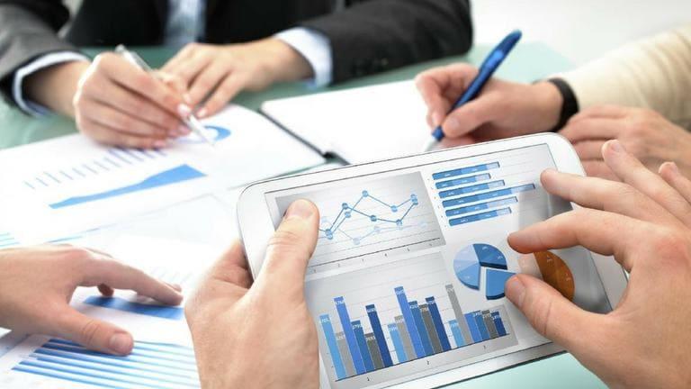 Cómo crear una estrategia de marketing social