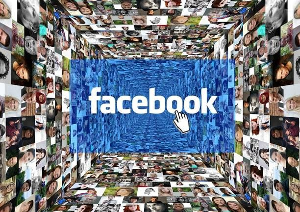 Obtén mejores resultados en Facebook Ads con estos 6 consejos