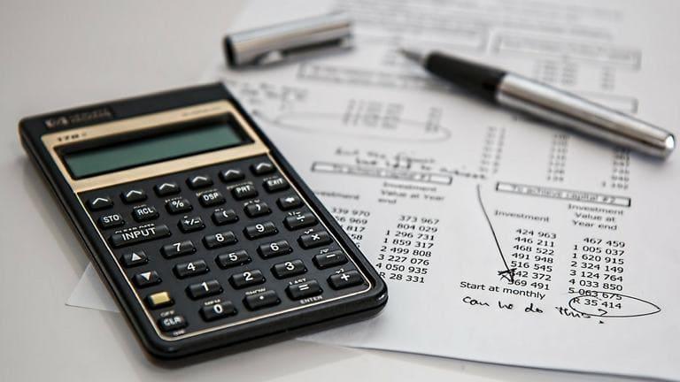 Descarga gratis el Estado Financiero para administrar mejor los ingresos