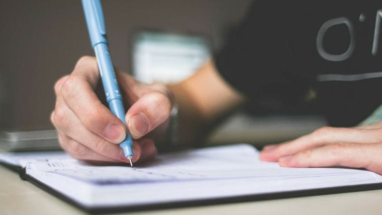 7 tips para mejorar la redacción