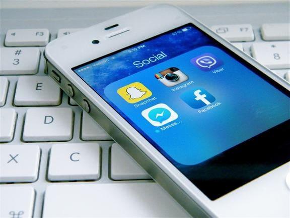 5 consejos para identificar en la gestión errores en redes sociales