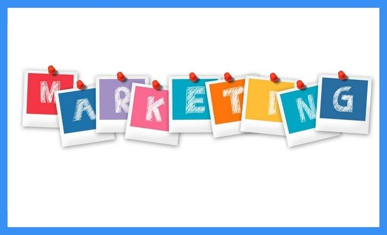 Artículo de marketing del blog de Cristian Calizaya (cecalizaya)