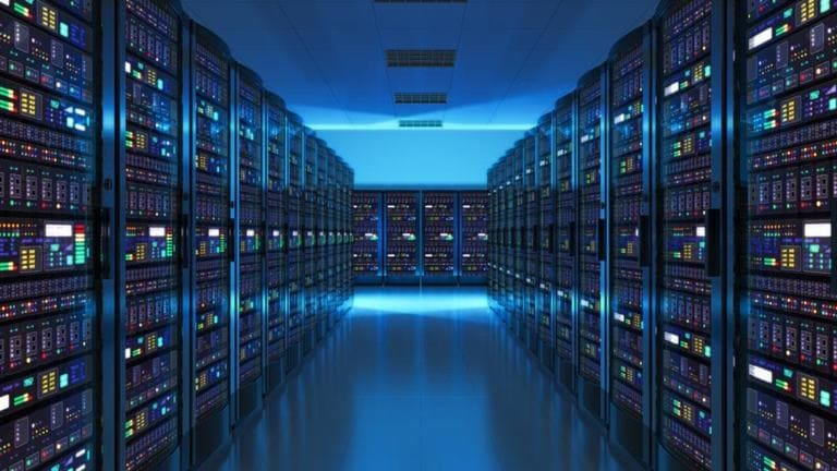 ¿Cómo elegir un buen servicio de hosting para un emprendimiento?