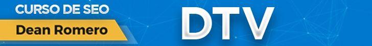 Masterclass gratuita de SEO online: Aumenta tus visitas
