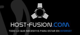 Opción de hosting para alojar tu web o blog en Bolivia. Incluye LiteSpeed e Imunify 360, detecta vulnerabilidades