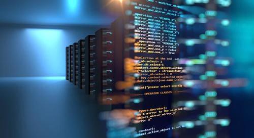 Requisitos de un hosting de calidad para emprendimientos